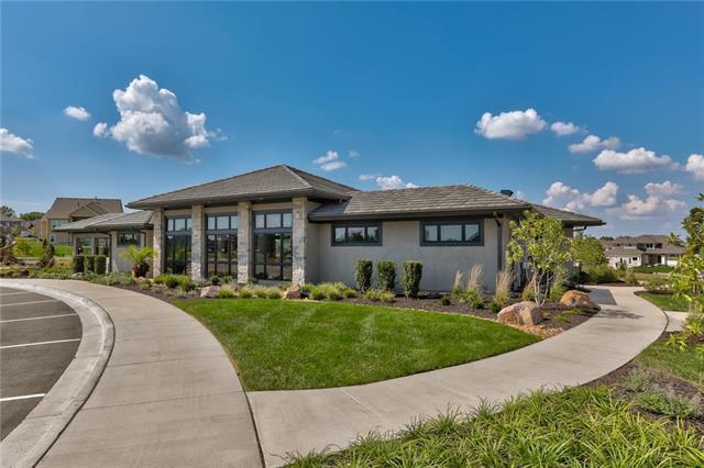 10727 W 171 St Terrace, Overland Park, KS 66221 (#2144305) :: The Shannon Lyon Group - ReeceNichols