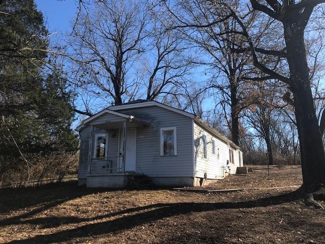 9311 E 47th Street, Kansas City, MO 64133 (#2144409) :: No Borders Real Estate