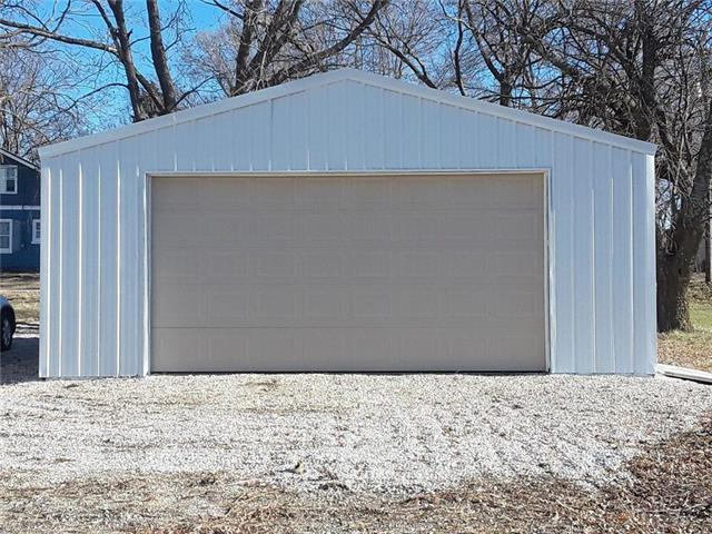11809 W 223rd Street, Bucyrus, KS 66013 (#2144524) :: Kansas City Homes