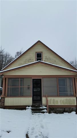 1215 Greeley Avenue, Kansas City, KS 66104 (#2144691) :: Edie Waters Network