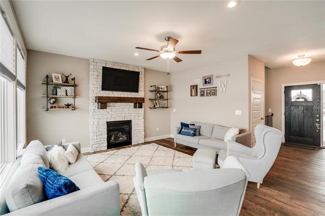 31445 W 85th Street, Desoto, KS 66018 (#2144754) :: No Borders Real Estate