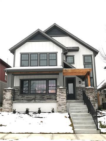 9009 NE 79TH Terrace, Kansas City, MO 64158 (#2144893) :: No Borders Real Estate