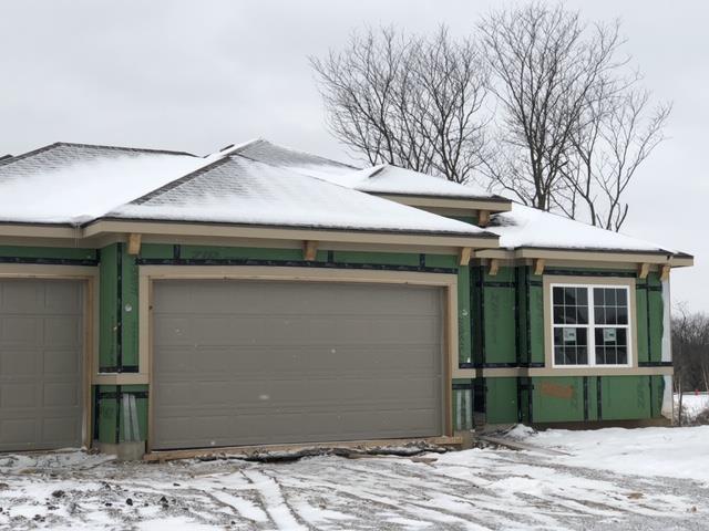 10020 N Oakland Avenue, Kansas City, MO 64157 (#2145006) :: Eric Craig Real Estate Team