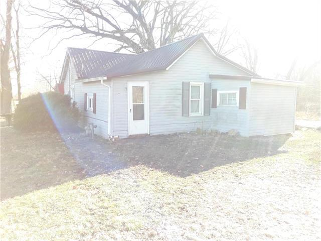 23613 2nd Avenue, Mosby, MO 64024 (#2145074) :: Edie Waters Network