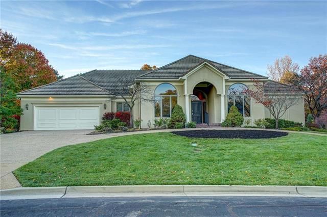 11516 Juniper Street, Leawood, KS 66211 (#2145126) :: Kansas City Homes