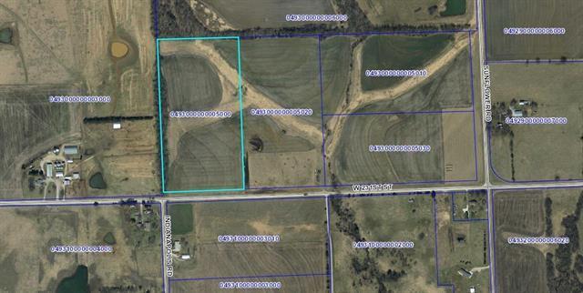 W 231st Street, Edgerton, KS 66021 (#2145201) :: Eric Craig Real Estate Team