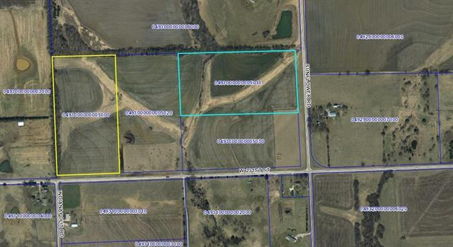 230th Sunflower Street, Edgerton, KS 66021 (#2145202) :: No Borders Real Estate