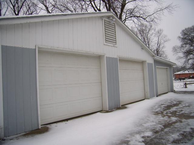 1019 6th Avenue, St Joseph, MO 64505 (#2145290) :: No Borders Real Estate