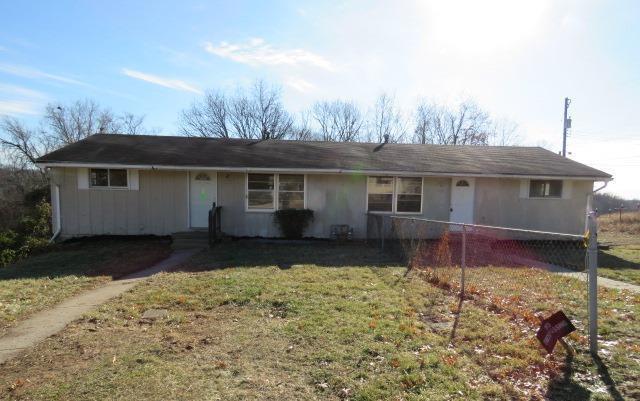 5133-5 Wood Avenue, Kansas City, KS 66102 (#2145361) :: Edie Waters Network