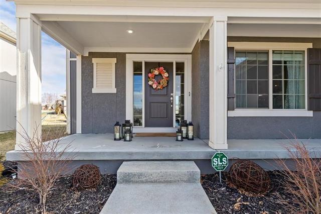 9835 Hastings Street, Lenexa, KS 66227 (#2146231) :: The Shannon Lyon Group - ReeceNichols