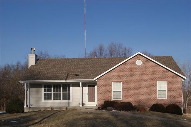 3314 156th Terrace, Basehor, KS 66007 (#2146493) :: Edie Waters Network