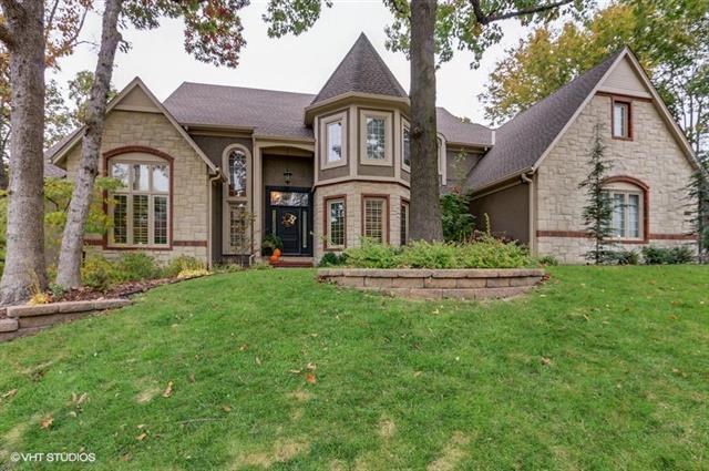4208 N Mulberry Drive, Kansas City, MO 64116 (#2146529) :: No Borders Real Estate
