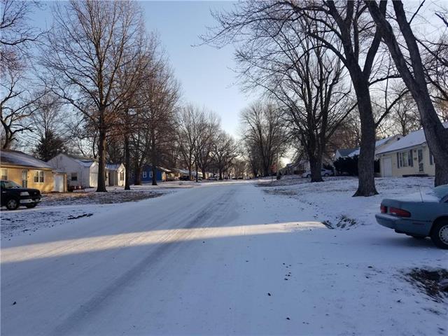 8903 E 72 Terrace, Raytown, MO 64133 (#2146751) :: No Borders Real Estate
