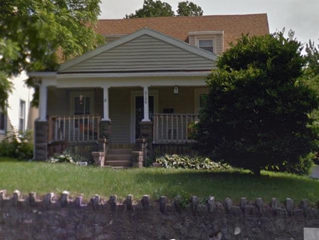 3136 Penn Street, St Joseph, MO 64507 (#2146791) :: Edie Waters Network