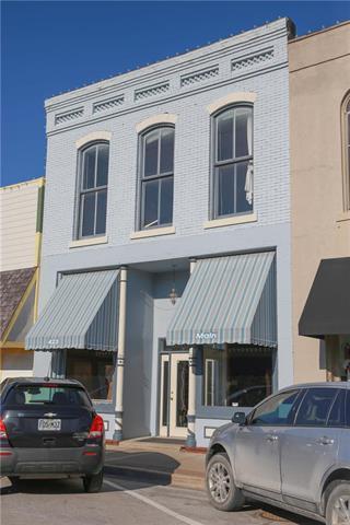 423 Main Street, Belton, MO 64012 (#2146883) :: The Gunselman Team