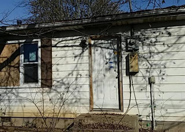 102 W Osborne Avenue, Fontana, KS 66026 (#2146890) :: The Gunselman Team