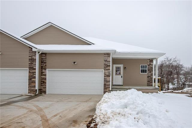 12800 E 47th Terrace Court S N/A, Independence, MO 64055 (#2146891) :: No Borders Real Estate