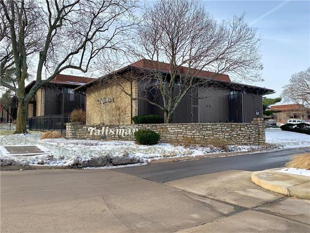 449 W 104th Street D, Kansas City, MO 64114 (#2146994) :: No Borders Real Estate