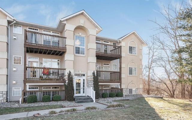 17201 E 32nd Unit 12 Street, Independence, MO 64055 (#2147025) :: Edie Waters Network