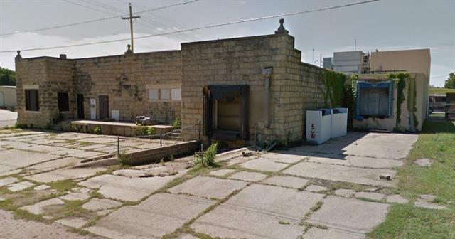 239 E 7th Street, Junction City, KS 66441 (#2147464) :: Team Real Estate