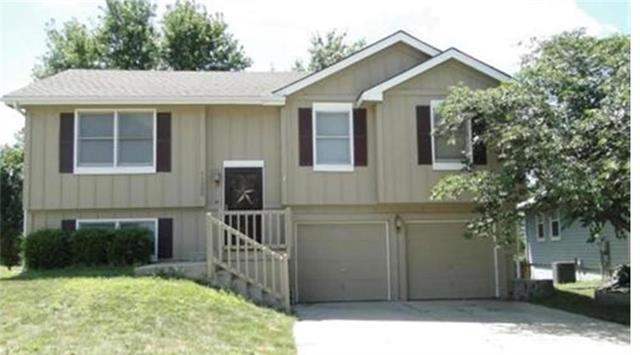 11200 N Marsh Avenue, Kansas City, MO 64157 (#2147501) :: Edie Waters Network