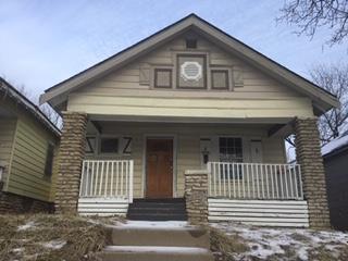 4233 Euclid Avenue, Kansas City, MO 64130 (#2147585) :: Edie Waters Network