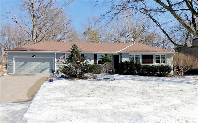8129 Tomahawk Road, Prairie Village, KS 66208 (#2147847) :: Team Real Estate
