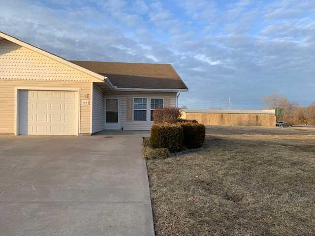 618 Willow  #B Lane B, Peculiar, MO 64089 (#2148009) :: Edie Waters Network