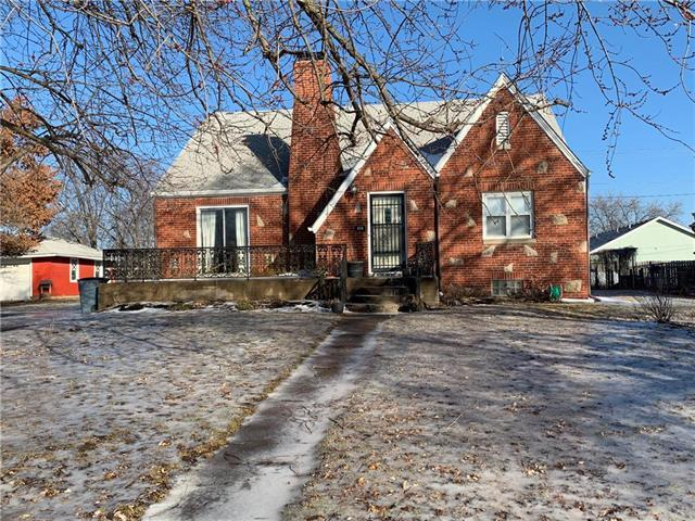 604 Stone Street, Polo, MO 64671 (#2148094) :: Stroud & Associates Keller Williams - Powered by SurRealty Network