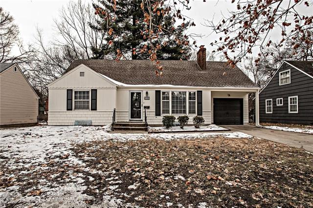 5109 Tomahawk Road, Prairie Village, KS 66208 (#2148260) :: Team Real Estate