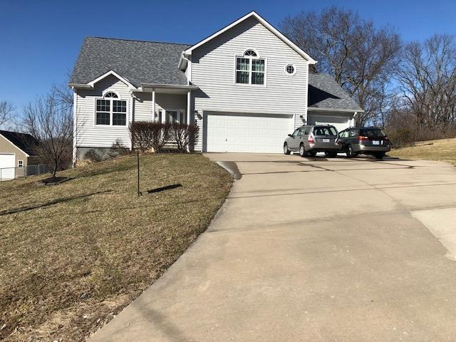 908 S Turner Avenue, Independence, MO 64056 (#2148267) :: Team Real Estate