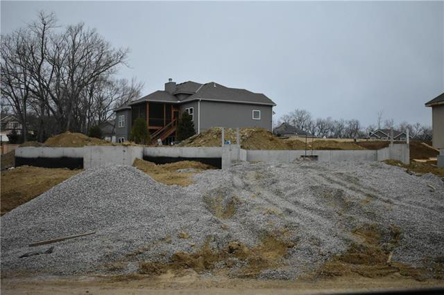 1410 Red Oak Court, Grain Valley, MO 64029 (#2148312) :: No Borders Real Estate