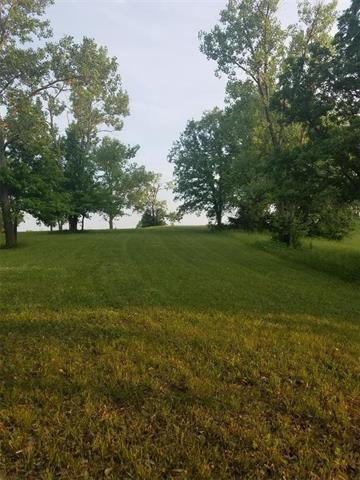 Lot 1613 And 2678 Terrace, Altamont, MO 64620 (#2148544) :: No Borders Real Estate