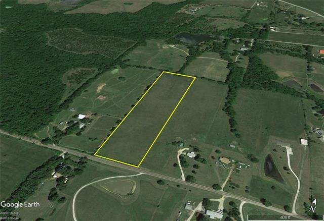 00000 Parallel Road, Tonganoxie, KS 66086 (#2148622) :: The Shannon Lyon Group - ReeceNichols
