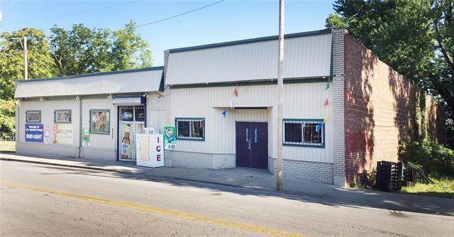 4500 E 24 Street, Kansas City, MO 64127 (#2150009) :: The Shannon Lyon Group - ReeceNichols