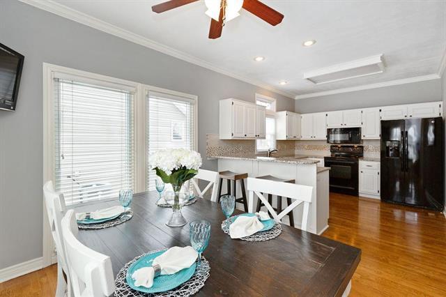 4738 Payne Street, Shawnee, KS 66226 (#2150040) :: Eric Craig Real Estate Team