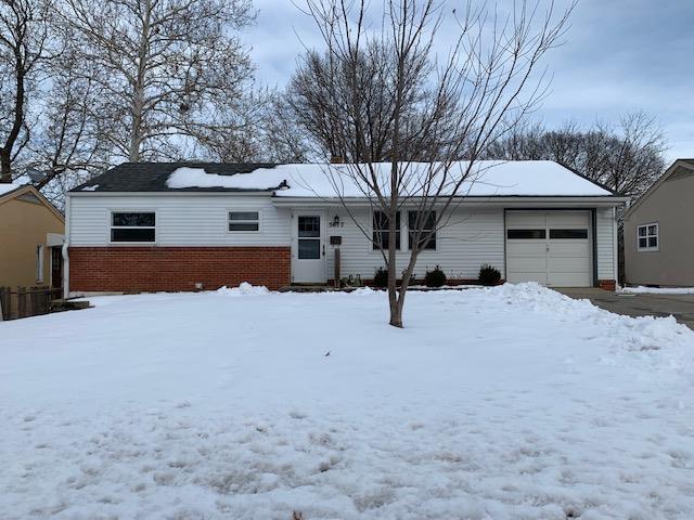 5617 N Brooklyn Avenue, Gladstone, MO 64118 (#2150058) :: Eric Craig Real Estate Team