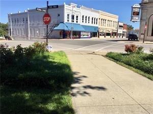 2 E Peoria Street, Paola, KS 66071 (#2150301) :: No Borders Real Estate