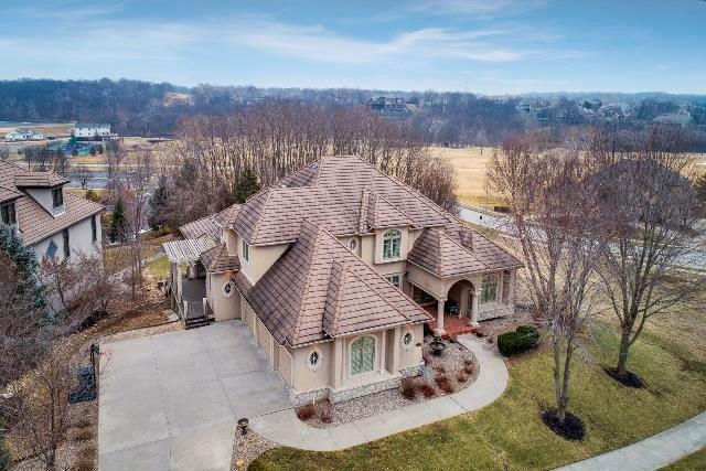 6757 N National Drive, Parkville, MO 64152 (#2150430) :: No Borders Real Estate