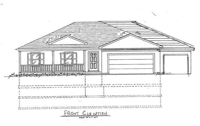 19379 Cedar Court, Tonganoxie, KS 66086 (#2150967) :: Edie Waters Network