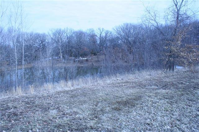 Lot 26 Holstein Drive, Oak Grove, MO 64075 (#2151068) :: Eric Craig Real Estate Team