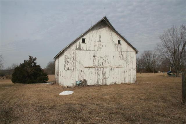 Fulks Road, Oak Grove, MO 64075 (#2151089) :: Eric Craig Real Estate Team