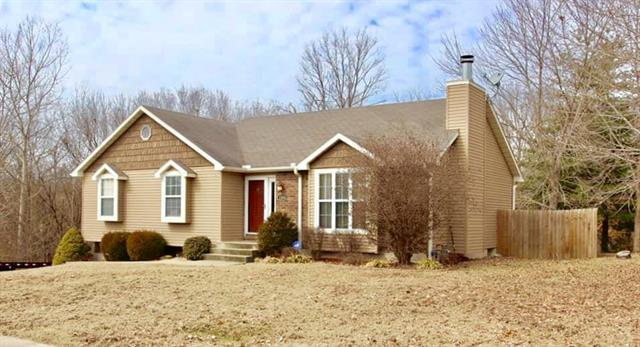 1208 Cheatham Court, Warrensburg, MO 64093 (#2151208) :: House of Couse Group