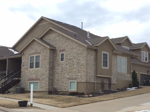 6608 Barth Road, Shawnee Mission, KS 66226 (#2151723) :: No Borders Real Estate