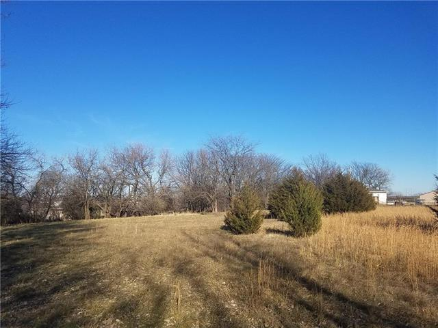 11725 W 239th Street, Bucyrus, KS 66013 (#2151862) :: Kansas City Homes