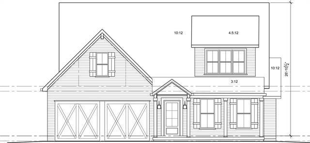 4419 W 72nd Street, Prairie Village, KS 66208 (#2151873) :: The Shannon Lyon Group - ReeceNichols