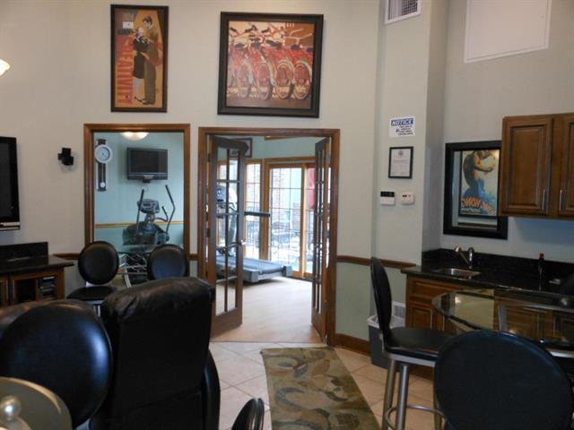 4057 Walnut Street #8, Kansas City, MO 64111 (#2152107) :: Team Real Estate
