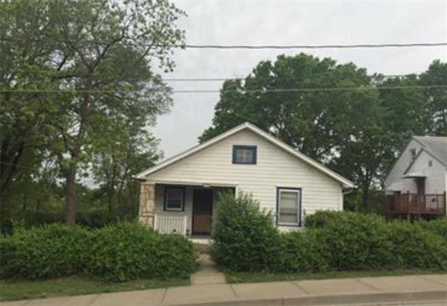 4800 Fontana Street, Roeland Park, KS 66205 (#2152176) :: House of Couse Group