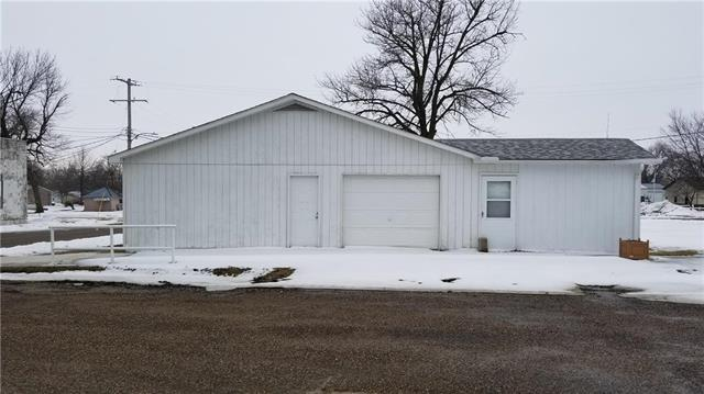 12035 12 Street, Eagleville, MO 64442 (#2152210) :: The Shannon Lyon Group - ReeceNichols