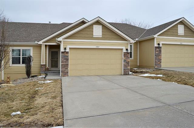 14807 Killarney Lane, Smithville, MO 64089 (#2152224) :: Kansas City Homes